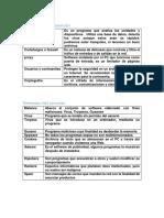 Mecanismos de prevención.docx