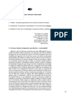 u3_LIC-DABAT-Historia de La Ed