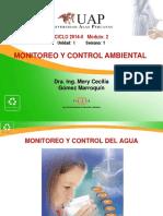 1.monitoreo Y CONTROL DEL agua.ppt