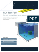 2015 09 ROV Test Pool Web