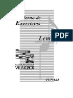 leitura exercicio Villa Lobos.pdf