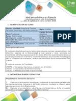 Syllabus del curso Biodiversidad.pdf