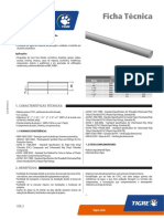 FICHA TECNICA - TIGREFIRE.pdf
