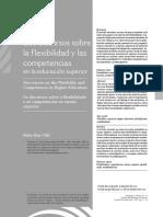 FLEXIBILIDAD EDUCACION SUPERIOR 2018.pdf
