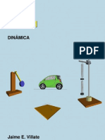 Fisica_1._Dinamica