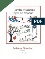 Dinámica (Física).docx