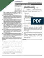 cespe-2014-suframa-engenheiro-civil-prova.pdf