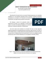 17. REFORZAMIENTO Y REPARACIÓN DE UNA LOSA ALIGERADA.pdf
