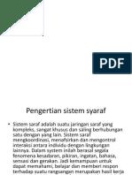 ppt s. saraf