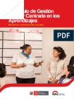 fasciculo_gestion_escolar_centrada_en_aprendizajes.pdf