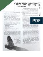 17. Novela En la oscuridad, Julio Emilio Braz..pdf