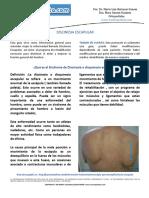 discinesia-escapular