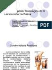 CONDROMALACIA.pdf