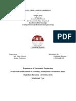 seminarmainrpt.docx