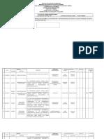PLANIFICACION DE ACTIVIDADES PROYECTOS DE ACERO CIVIL.doc