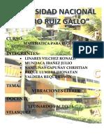 VIBRACIONES MECANICAS TRABAJO MATE 3.docx