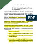 INDICACIONES Actividad  3.docx
