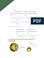 Solucion Taller de Electricidad
