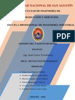 IDEAS DE LA REVOLUCION DE MAQUINAS - MULTIFUNCTIONAL LOGISTICS.docx