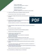 cuestionario civil 1.docx