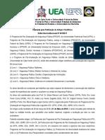 Edital N 001 2017 Chamada Para Publicação de Artigos Científicos PPGSP Prorrogação 23-03-2018_7737b613 f2ee 40e2 9e8c Fd31a4cfe41f