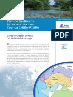 chira-piura_5dic.pdf