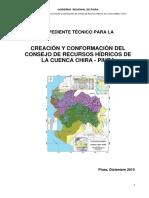 EXPEDIENTE TECNICO-La-cuenca-del-Rio-Chira-Piura.pdf