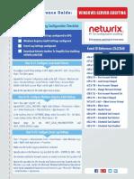Windows_Server_Auditing_Tip_Sheet.pdf