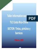 Tintas1, Pinturas y Barnices-Preesentación (3)