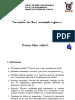 Clase 3 Conversion Aerobica de Materia Organica - Copia