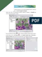 ArcGIS Recorte de Imagem - ArcGIS 9.2.pdf