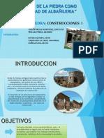 APLICACIÓN DE LA PIEDRA COMO UNIDAD DE.pptx