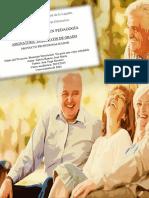 Bienestar Emocional Via para una vejez saludable..pdf