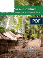 Forest for the Future.pdf