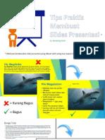 GenAhad Slide Tips.pdf