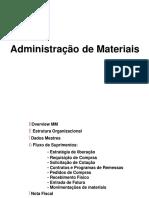 MM-Software-apostila_completa_todos os processos de compras.ppt