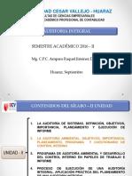 CLASE 7 Auditoria Integral.pdf