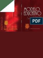 Modelo_Educativo_COMPLETO.pdf