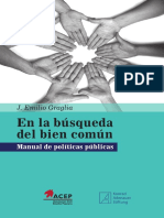 BUSQUEDA_BIEN_COMUN_GRAGLIA.pdf