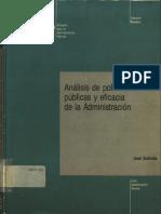 ANALISIS_POLITICAS_PUB_IONA_SUBIRATS.pdf