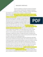 Habilidades Comerciales - Tomas Alburqueque