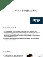 FISIOTERAPIA EN GERIATRÍA.pdf