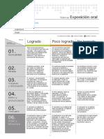 rubrica_oral_es.pdf