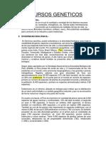 recursos geneticos.docx