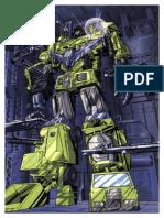 Transformers GM Screen.pdf