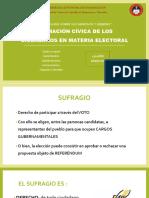 DERECHOS ELECTORALES.pptx