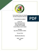 Exposicion-Unidad-I.docx