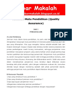 Jaminan Mutu Pendidikan.pdf
