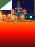 Revista Cuzco