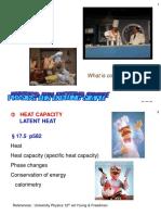 C_heat